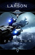 Star Force. Tom 2. Zagłada - ebook