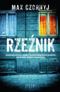 ebooki: Rzeźnik - ebook