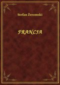 Francja - ebook
