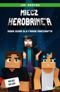 technologie: Miecz Herobrine'a - ebook