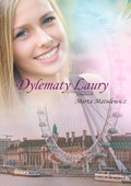 Dylematy Laury - ebook