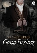 Gösta Berling - ebook