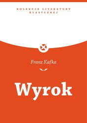 : Wyrok - ebook